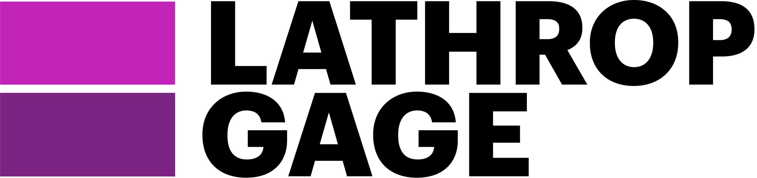lathrop-gage-logo-primary-300dpi.jpg