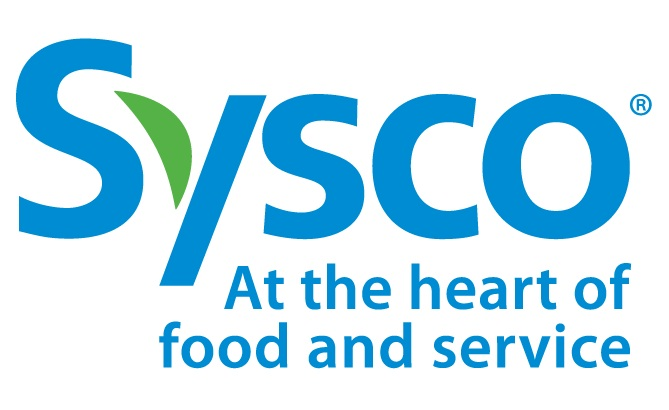 Sysco-Logo---At-the-heart-stacked---Color---CMYK-%281%29.jpg