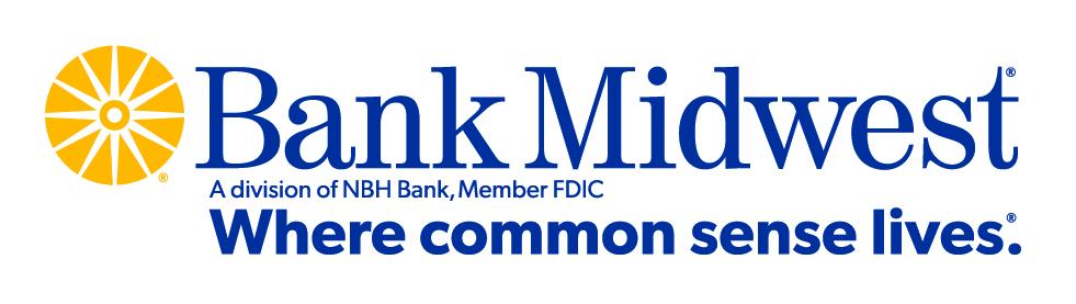 BankMW-CMYK-YellowWheel-FDIC-Tag-2016-01.jpg
