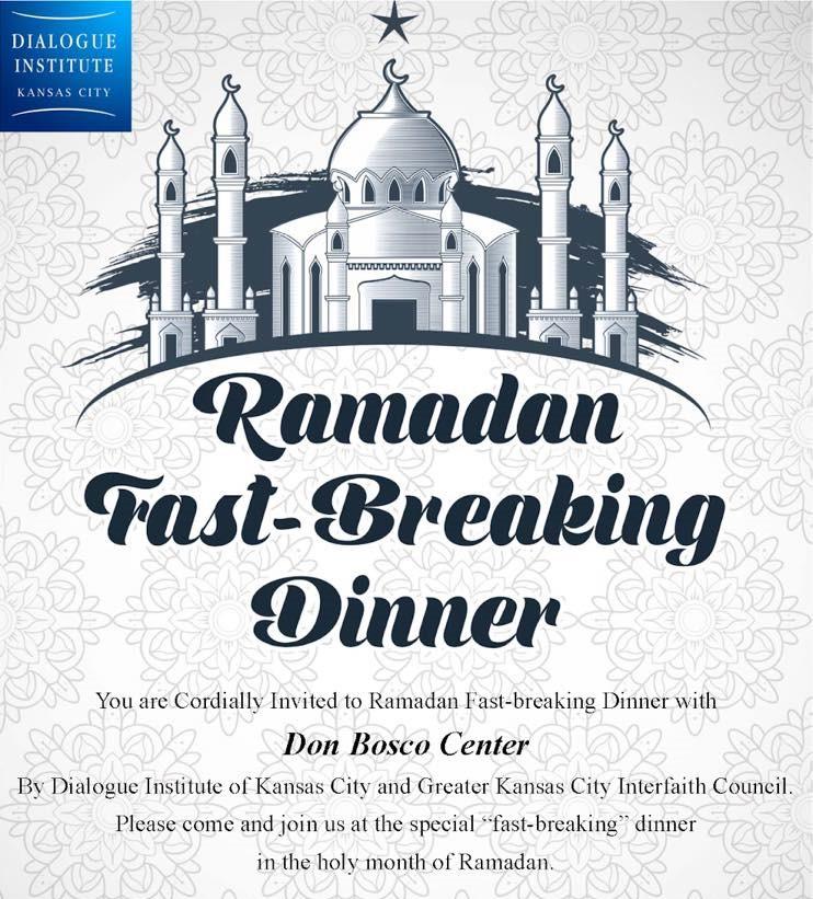 Iftar Invite (2).jpg
