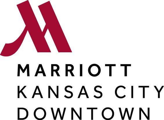 KC Marriott.jpg