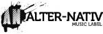 logo-alter-nativ.jpg