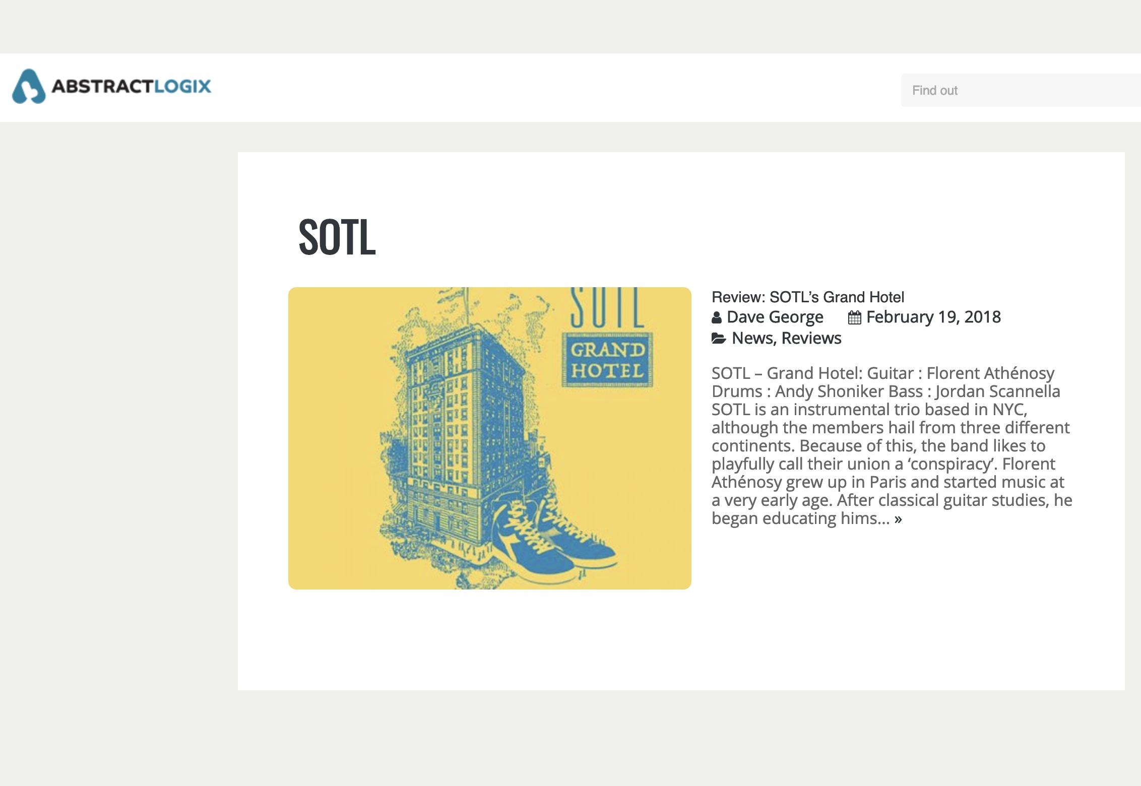 SOTL+Abstract+Logix+Review+1.jpg