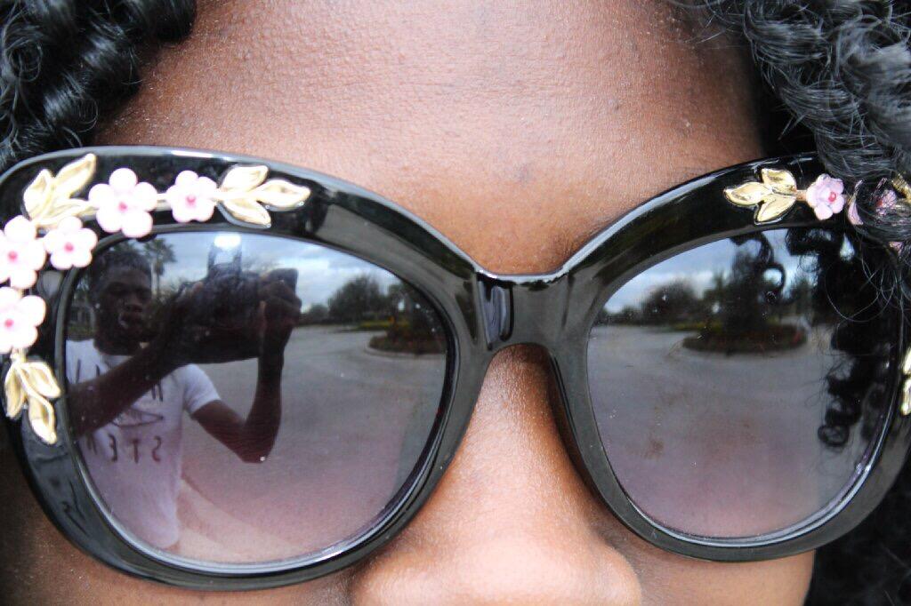 Oh hey Mr. Photographer!