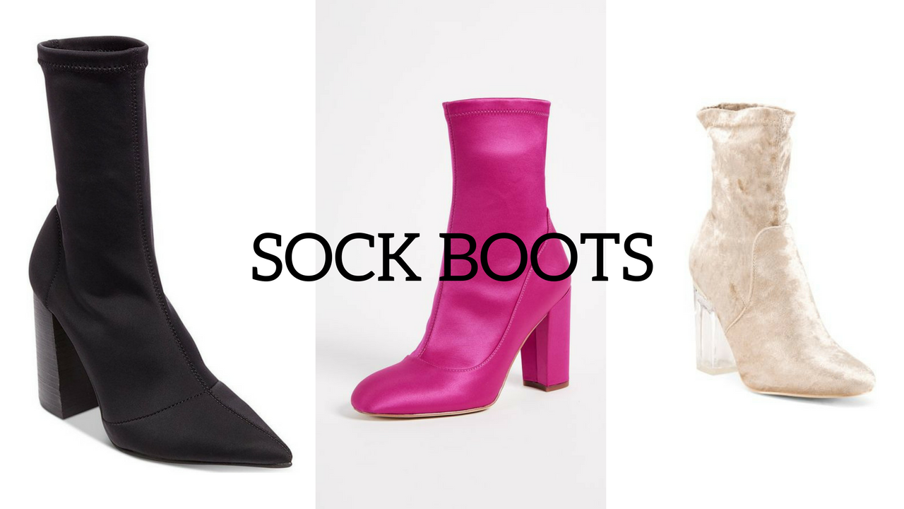 SCOK BOOTS.png