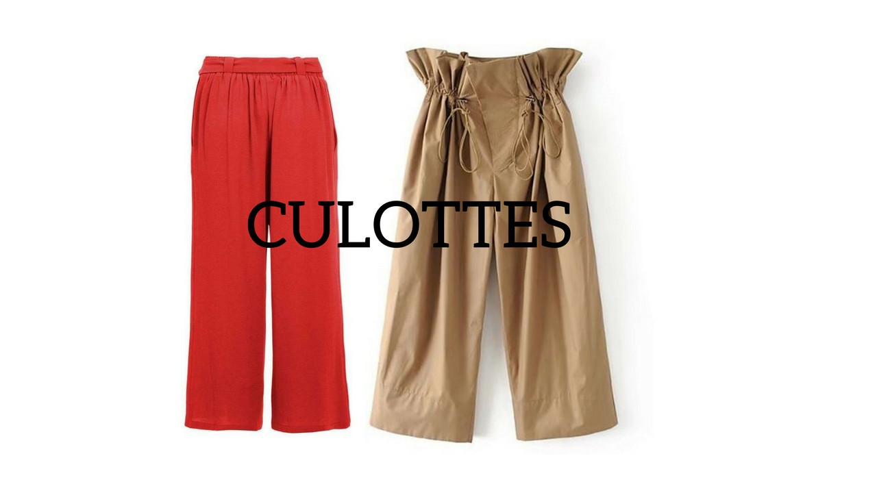 CULOTTES.png