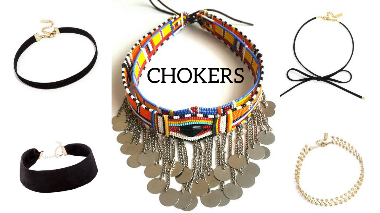 CHOKERS.png