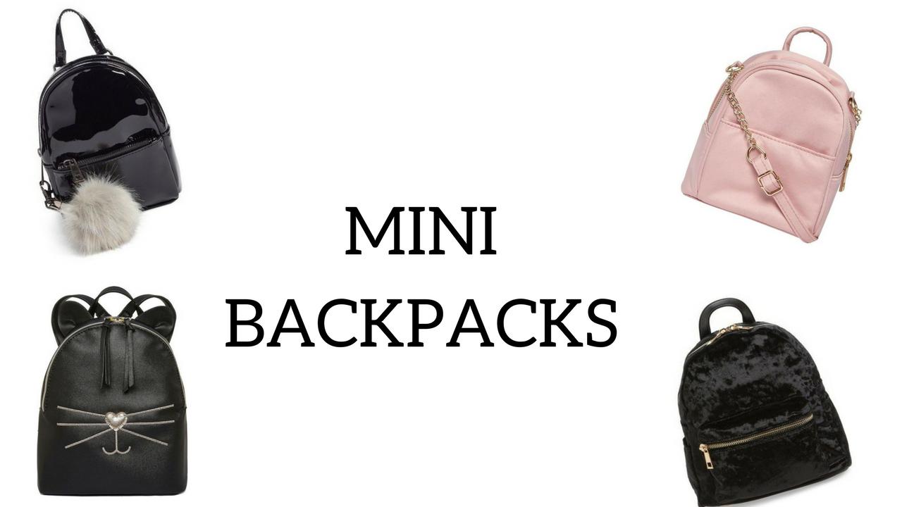 MINI BACKPACKS.png