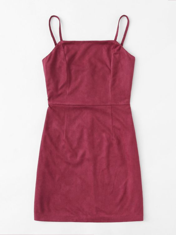 Zip Up Back Cami Dress.jpg