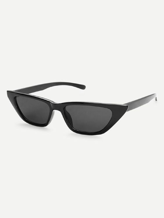 Cat Eye Mirror Lens Sunglasses.jpg