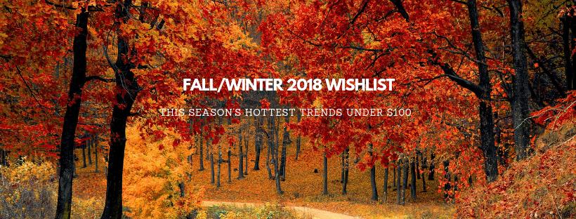 Fall%2FWinter Banner.png