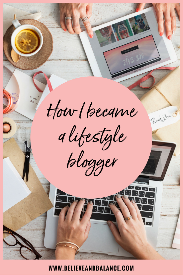 how i became a lifestyle blogger.png