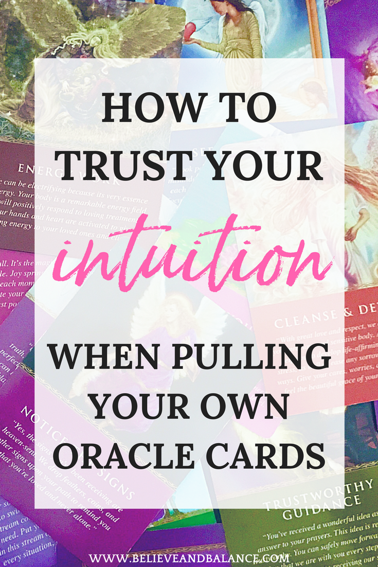 How To Trust Your Intuition When Pulling Your Own Oracle Cards.png