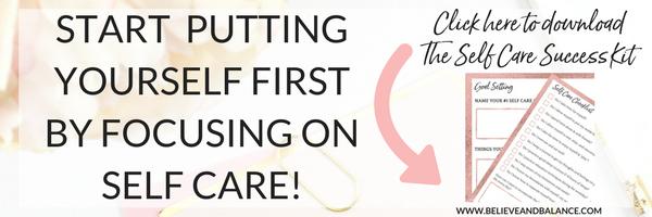 Self Care Success Kit Banner.png