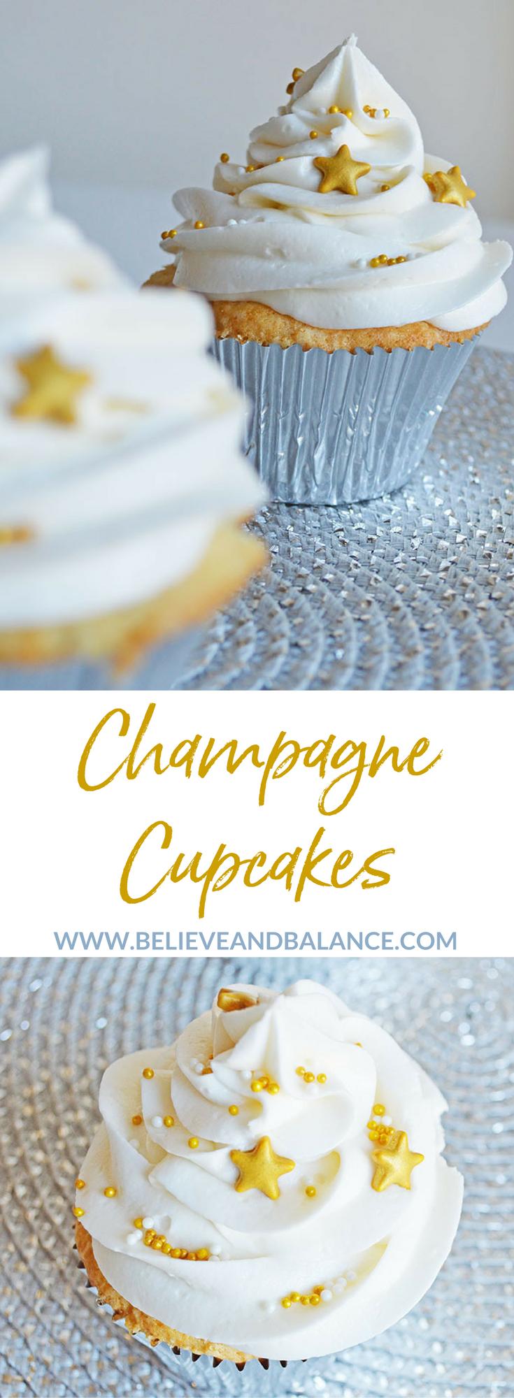 ChampagneCupcakes.png