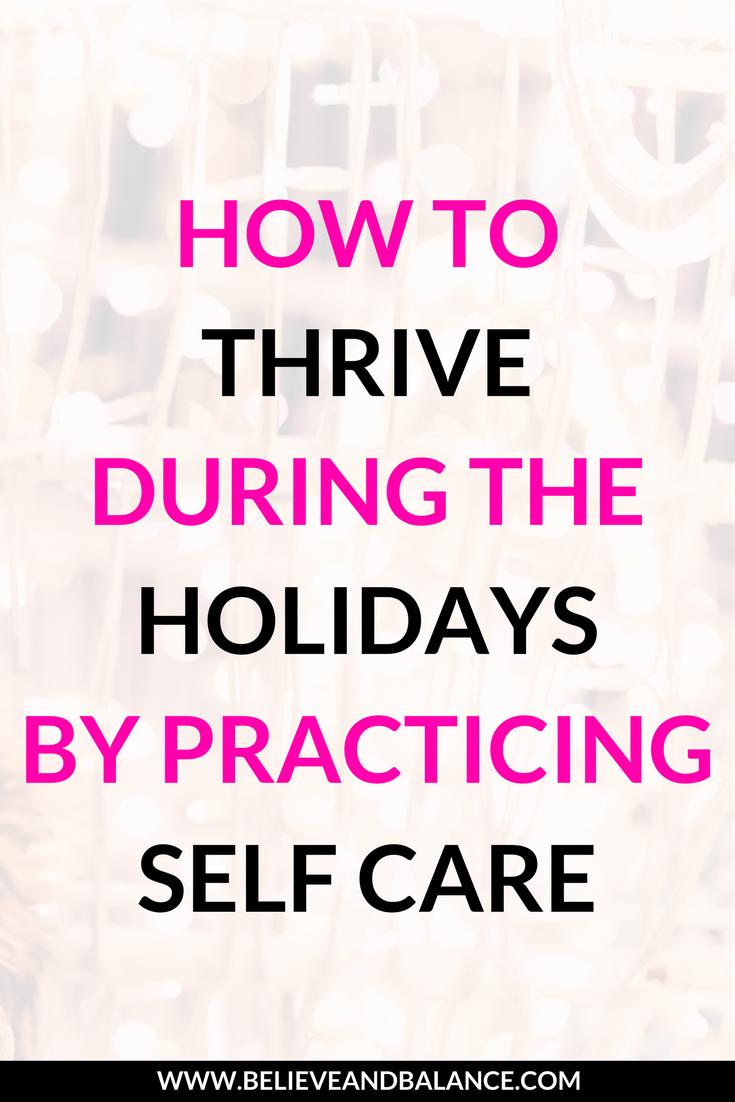 thriveholidayselfcare.png