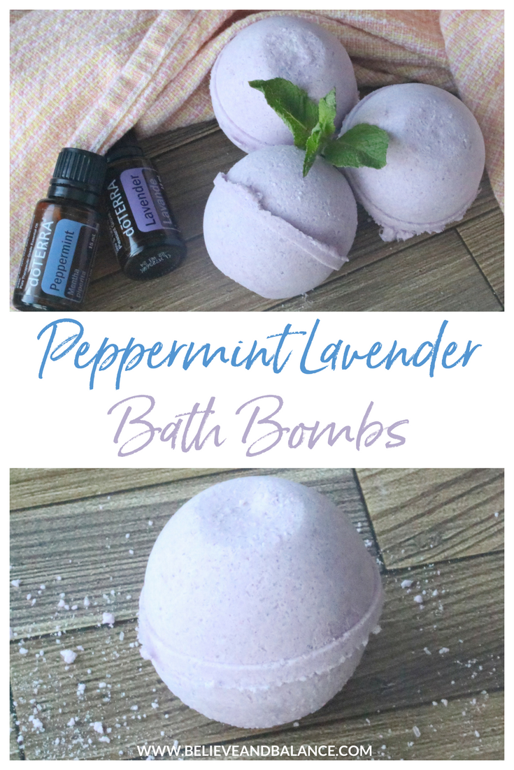 Peppermint Lavender Bath Bombs.png