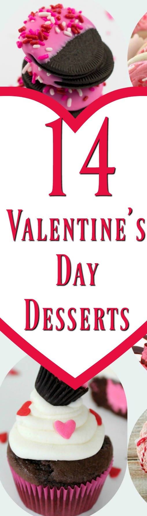 valentines-day-recipes-dessert-sweet-treats-pin.jpg