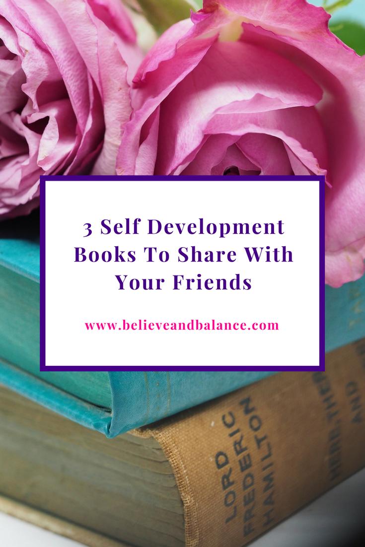 Self Development.png