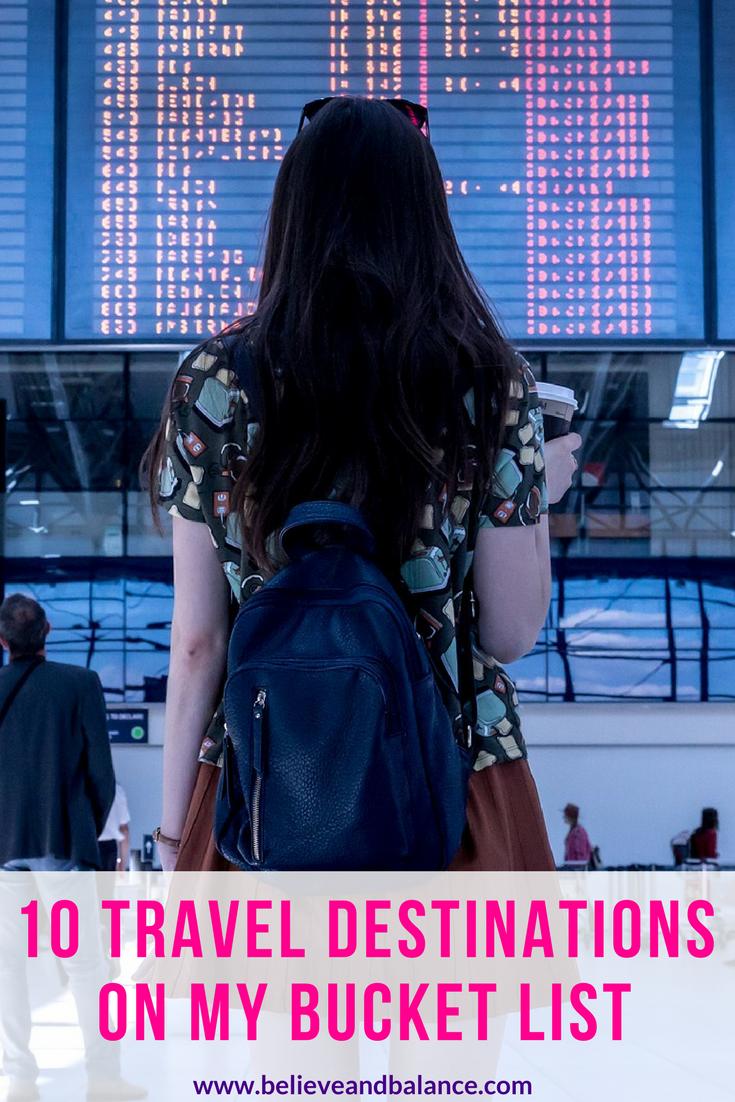 travel destinations.png