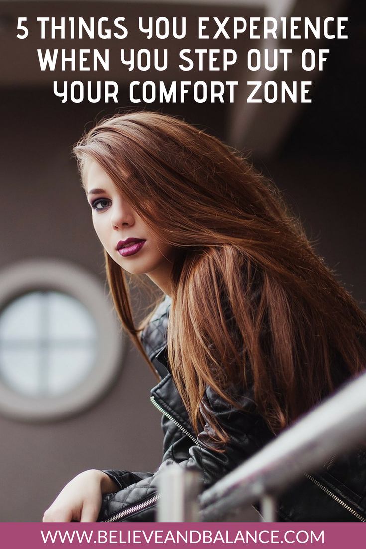 5 Signs - Comfort Zone.png