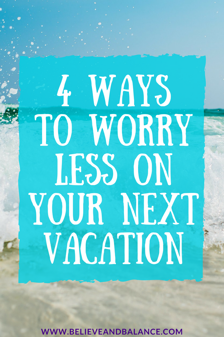 4 ways worry less.png
