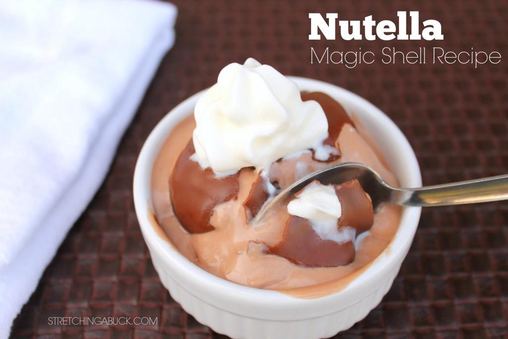 nutella-magic-shell-recipe-1024x683.jpg