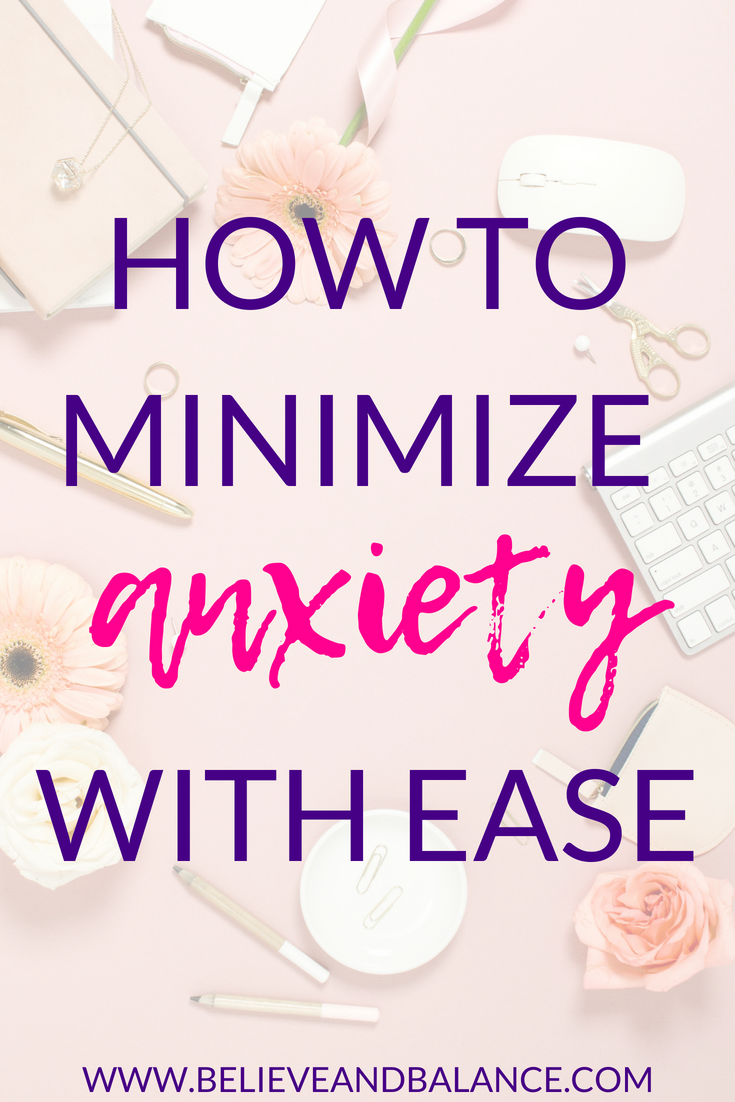 minimize anxiety.png