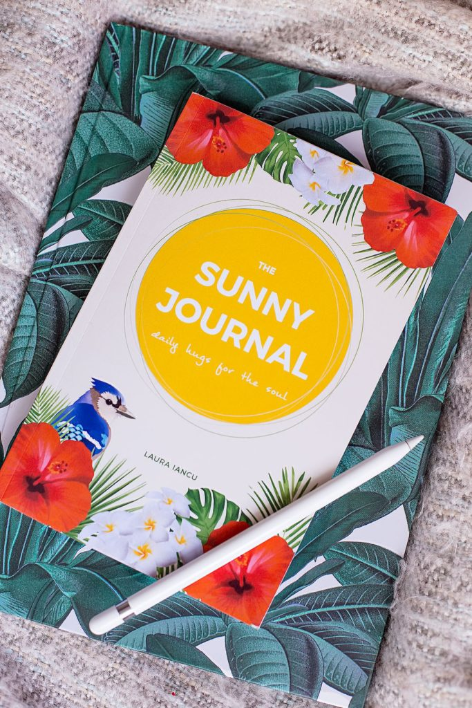 the-sunny-journal-min-683x1024.jpg