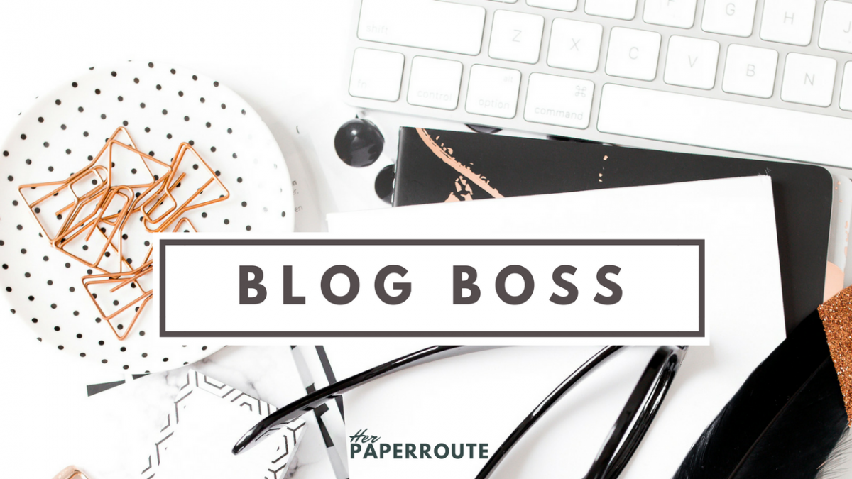 blog-boss-make-money-blogging-affiliate-marketing-2.png