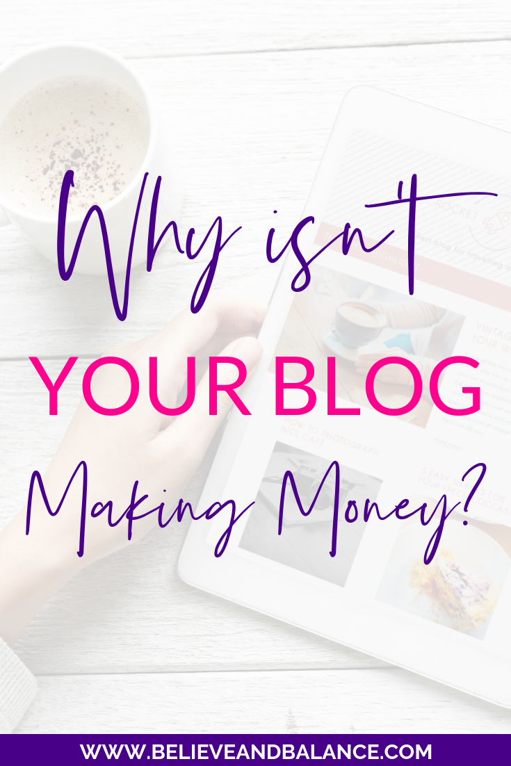 whyisntyourblogmakingmoney-2.png