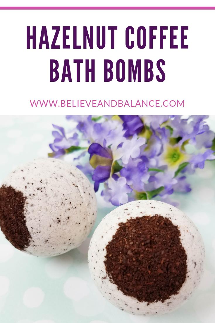 Hazelnut Coffee Bath Bombs Pin.png