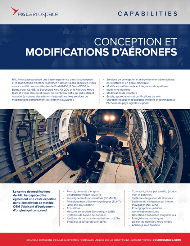 Modifications_FR.jpg
