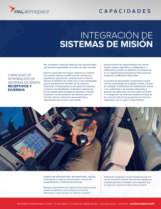 Mission-Systems_SP.jpg