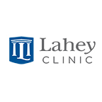 Lahey_logo.jpg