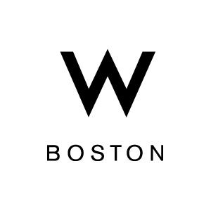 Wboston_logo.jpg