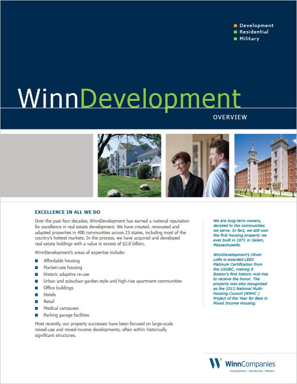 winn_development_overview-1.jpg