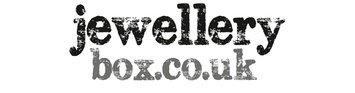 jewellerybox logo.jpg
