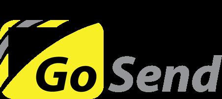 GoSend logo.png