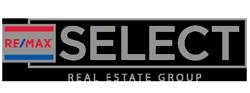 logo-gray-smaller.png