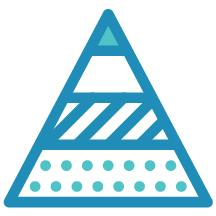 KN-icon.jpg