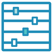 C-icon.jpg