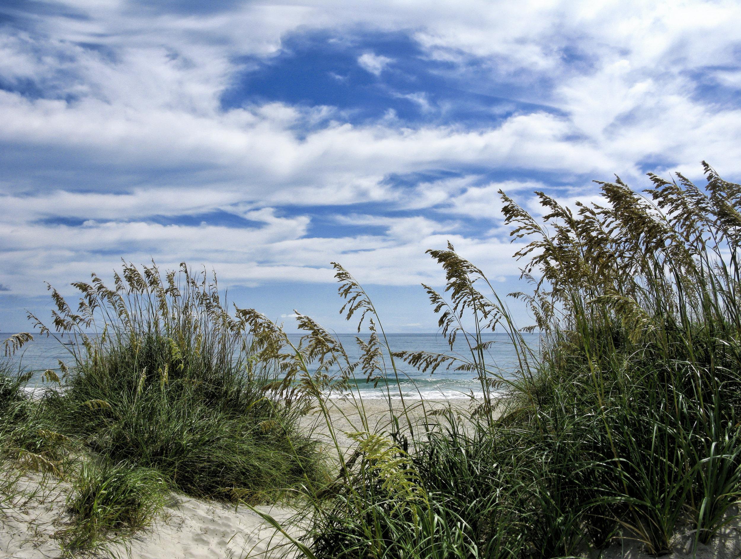 Beach-Retreat-Origina.jpg