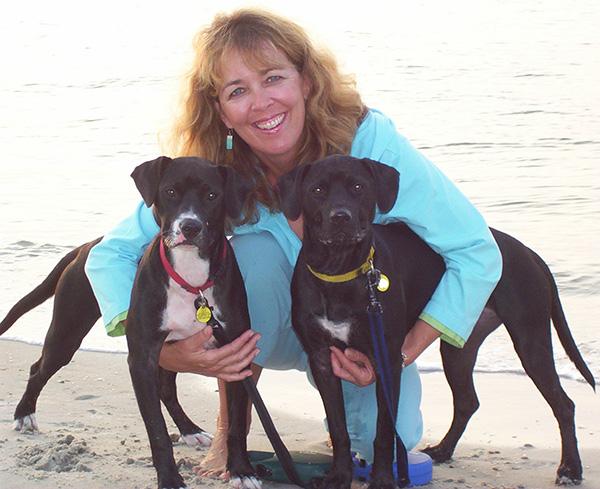 ElizabethTrinkaus_Pups.jpg
