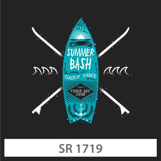 SR-1719.png
