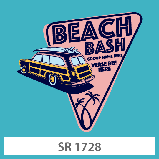 SR-1728.png