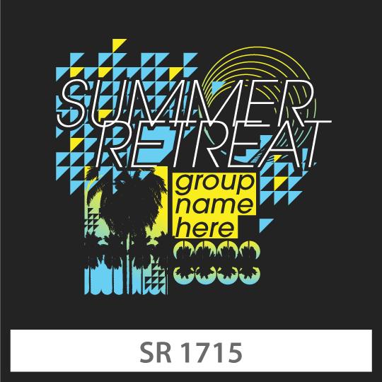 SR-1715.png