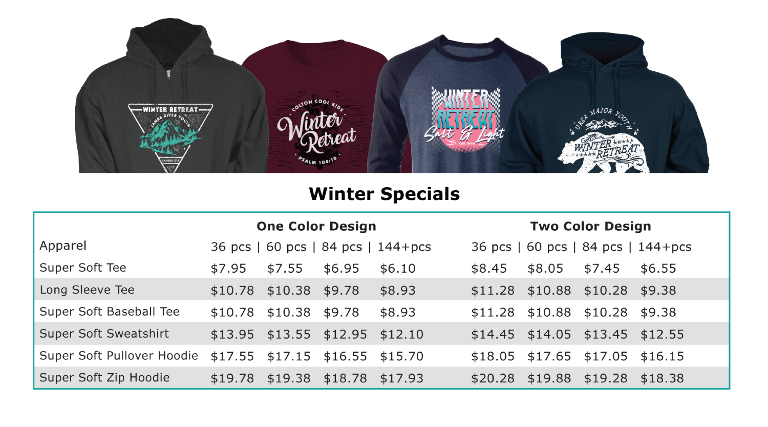winter special revised.png