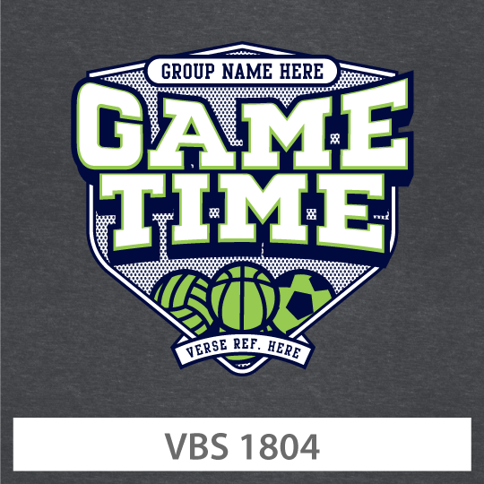 VBS-1804.png Vbs t shirts