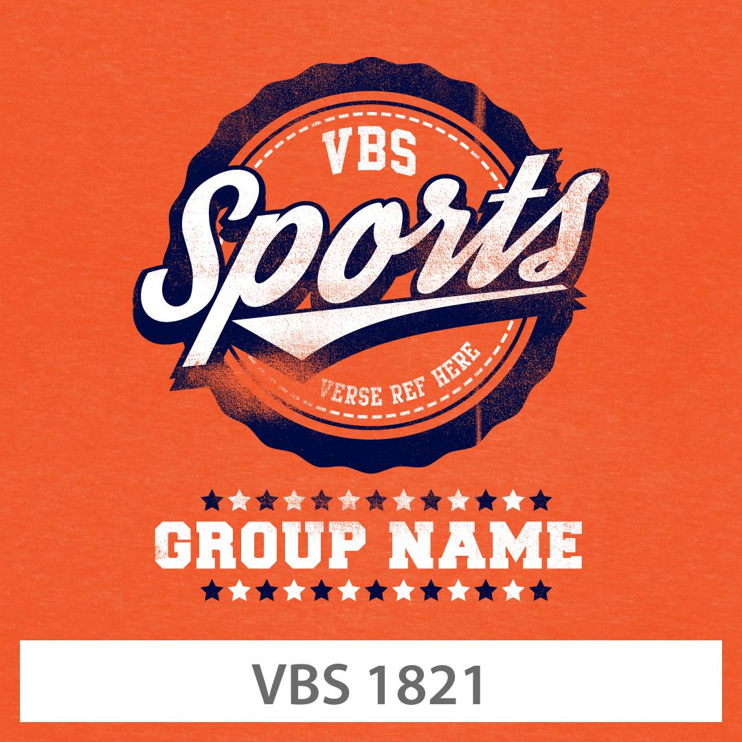 VBS 1821Artboard 2.png
